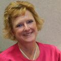 Dr. Alice Vessel